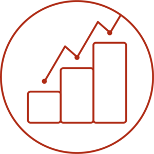 Data Insights - Red Hot Penny Services