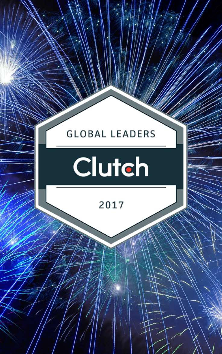 Global Leaders Clutch