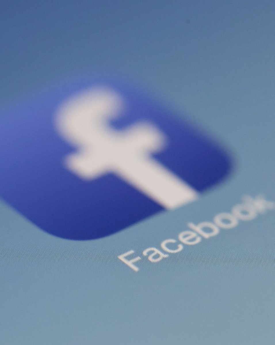 Facebook Algorithm Changes Feature