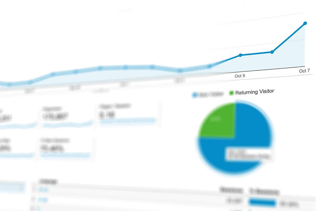 Google Analytics New Releases Feature
