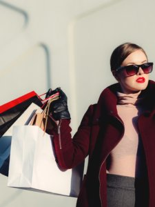 Shopping Habits Featured Image