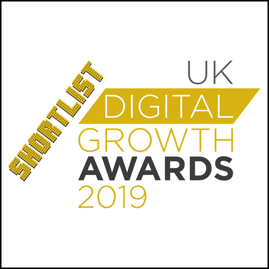 Integrated Search Campaign of the Year 2019 Shortlist